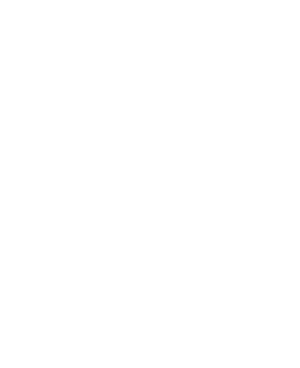 McMaster University - Faculty of Science | Kinesiology